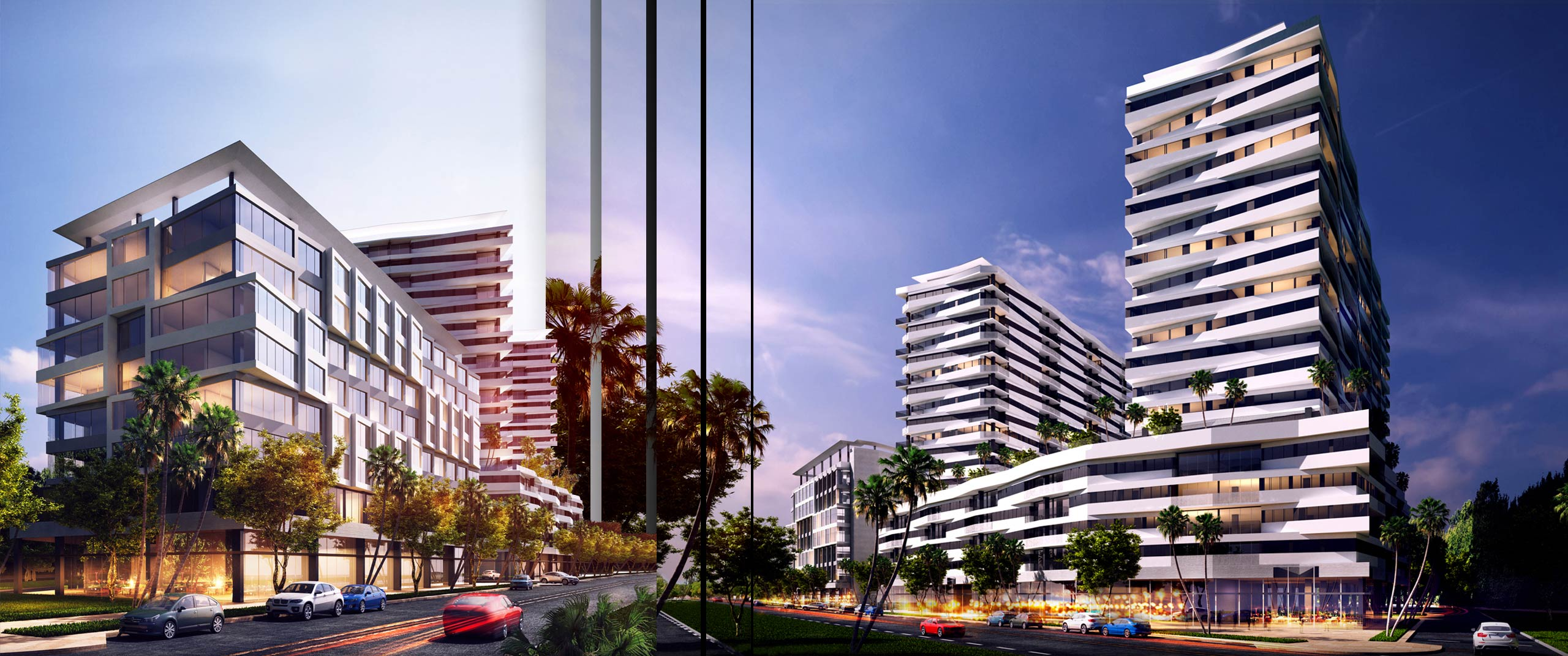 Beach Real Estate Developers : North miami beach real estate development macken